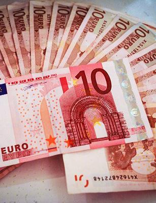 Photo of Pourquoi les intérêts bancaires sont une source d'injustice ? (1/2)