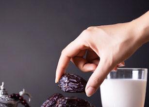 Photo of Ramadan : Qui est dispensé de jeûner ?