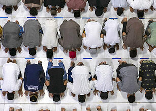 Photo of Puis-je jeûner le mois de Ramadan sans prier ?