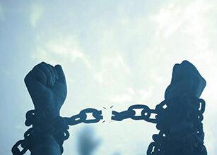 Photo de De la servitude à la liberté
