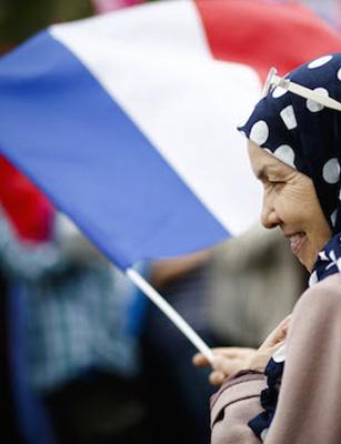 Photo de Séparatisme : A quand une lutte sincère contre ce qui pousse au repli ?