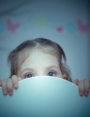 Photo de Attentats : comment en parler aux enfants ?