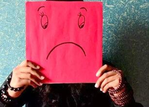 Photo de Reconfinement : comment éviter la dépression